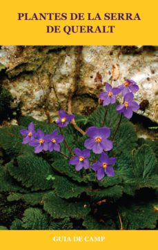 Encuentroelemadrid.es Plantes De La Serra De Queralt: Guia De Camp Image