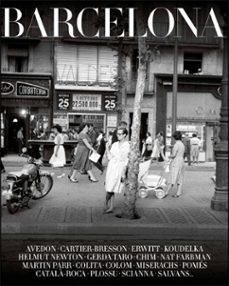 barcelona-9788415691679