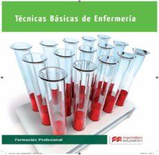 tecnicas basicas de enfermeria 2015-9788415991779