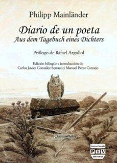 Descargar libros de epub para ipad DIARIO DE UN POETA (Spanish Edition)