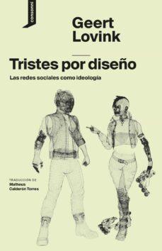 Permacultivo.es Tristes Por Diseño: Las Redes Sociales Como Ideología Image