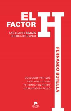 el factor h-fernando botella-9788416253579