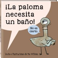 Carreracentenariometro.es La Paloma Necesita Un Baño Image