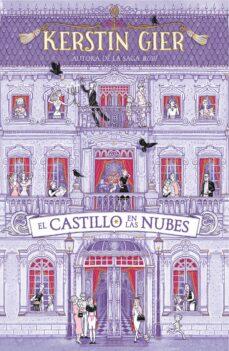 Libros descargables para encender EL CASTILLO EN LA NUBES en español