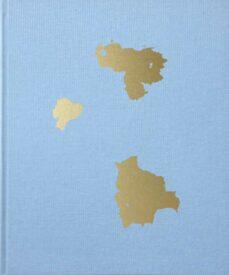 Descargar libros pdf BUSCANDO A BOLÍVAR  9788417047979 in Spanish de PIETRO PAOLINI