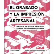 Followusmedia.es El Grabado Y La Impresion Artesanal Image