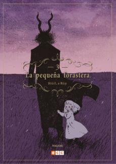 Relaismarechiaro.it La Pequeña Forastera: Siúil, A Rún Nº 03 (2ª Edición) Image