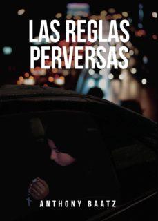 Inmaswan.es Las Reglas Perversas Image