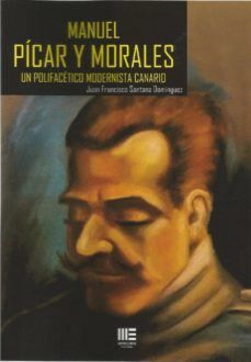 Libros epub descargar gratis MANUEL PÍCAR Y MORALES CHM RTF PDF in Spanish