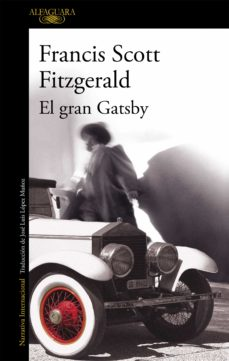 Relaismarechiaro.it El Gran Gatsby Image