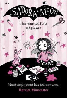 Valentifaineros20015.es Isadora Moon I Les Manualitats Magiques (La Isadora Moon) Image