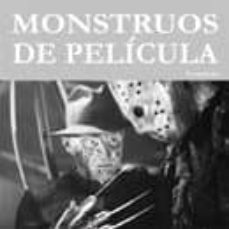 Ojpa.es Monstruos De Pelicula Image