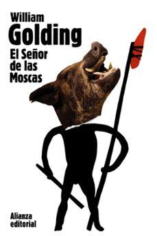 Descargar libros de epub gratis para nook EL SEÑOR DE LAS MOSCAS in Spanish de WILLIAM GOLDING 9788420674179