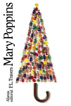 Viamistica.es Mary Poppins Image