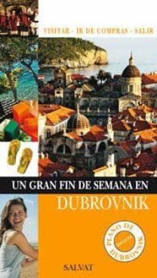 Permacultivo.es Dubrovnik (Fin De Semana) Image