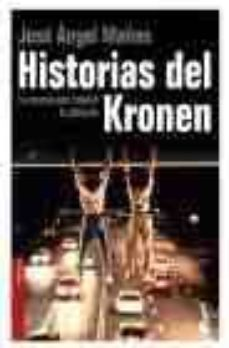 Ironbikepuglia.it Historias Del Kronen Image