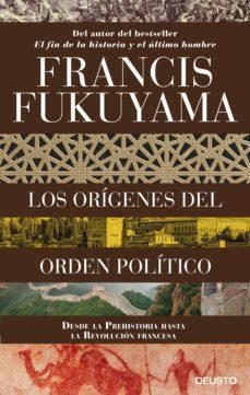 Francis Fukuyama Ebook