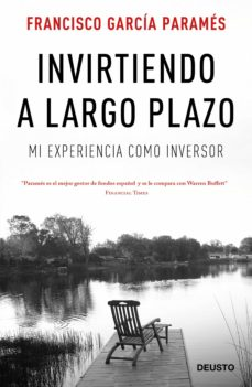 Javiercoterillo.es Invirtiendo A Largo Plazo Image