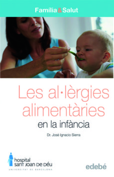 Followusmedia.es Enfermetats Al·lergiques Image