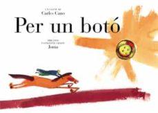 Inmaswan.es Per Un Boto (Premi Hospital Sant Joan De Deu) Image