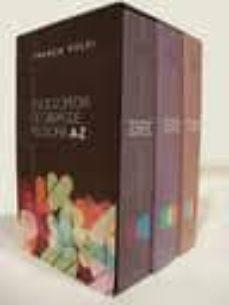 Costosdelaimpunidad.mx Enciclopedia De Obras De Filosofía. Volumen 3: Rz Image