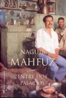 Descarga el libro de ingles gratis ENTRE DOS PALACIOS 9788427032279