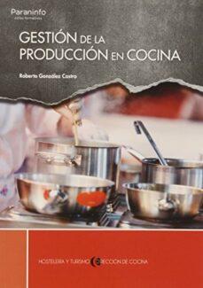 Descargar COMUNICACION EN INTERNET gratis pdf - leer online