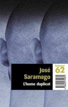 Geekmag.es L Home Duplicat (Butxaca) Image