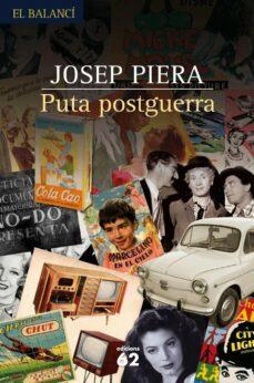 Chapultepecuno.mx Puta Postguerra Image
