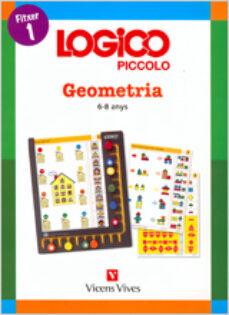 Valentifaineros20015.es Logico Piccolo Geometria 1 Primaria Cat Image