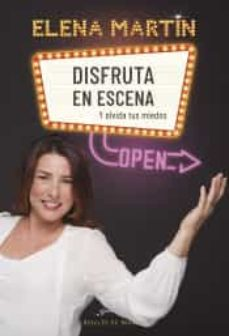 Ojpa.es Disfruta En Escena Y Olvida Tus Miedos Image