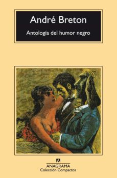 Google ebooks descargar gratis kindle ANTOLOGIA DEL HUMOR NEGRO