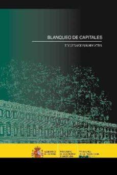 Alienazioneparentale.it Blanqueo De Capitales: Recopilacion Normativa Image