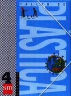 Srazceskychbohemu.cz Taller De Plastica (4º Educacion Primaria) (Proyecto Tierra) Image