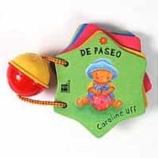 Upgrade6a.es De Paseo Image