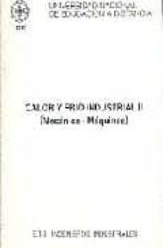 Inmaswan.es Calor Y Frio Industrial Ii:mecanica-maquinas Image