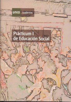 Bressoamisuradi.it Practicum I De Educacion Social (0135290cu01a01) Image