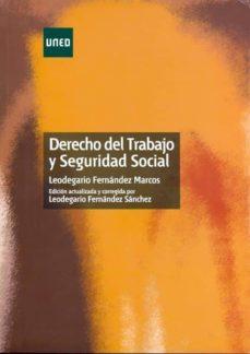 Ojpa.es Derecho Del Trabajo Y Seguridad Social Image