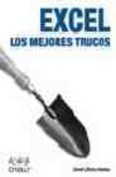 Tajmahalmilano.it Excel: Los Mejores Trucos Image