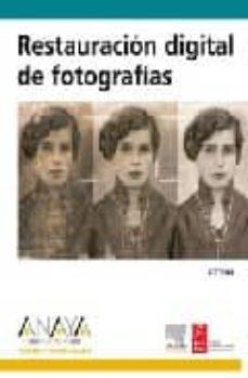 Inmaswan.es Restauracion Digital De Fotografias (Diseño Y Creatividad) Image