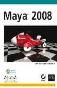 Ojpa.es Maya: 2008 (Diseño Y Creatividad) Image