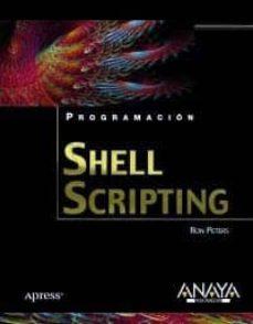 Curiouscongress.es Shell Scripting Image