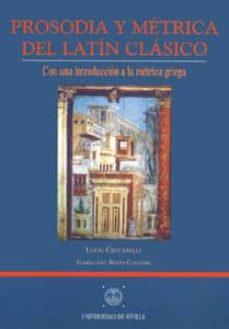 Milanostoriadiunarinascita.it Prosodia Y Metrica Del Latin Clasico Image