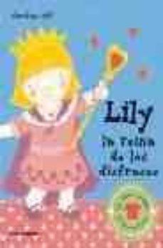 Emprende2020.es Lily La Reina De Lso Disfraces (Toca Y Juega) Image
