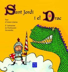 Permacultivo.es Sant Jordi I El Drac Image