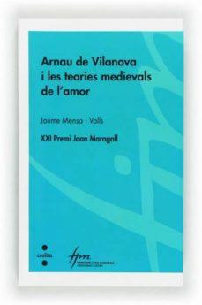 Vinisenzatrucco.it Arnau De Vilanova I Les Teories Medievals De L Amor Image