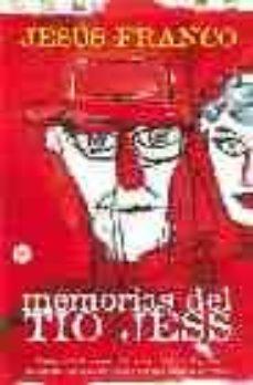 Relaismarechiaro.it Memorias Del Tio Jess Image