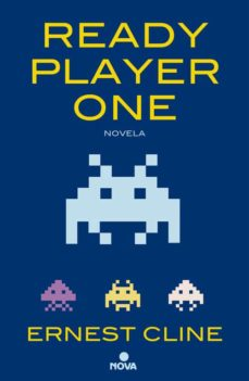 libro ready player one pdf