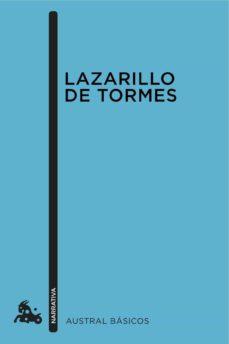 Alienazioneparentale.it Lazarillo De Tormes Image