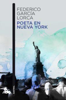 poeta en nueva york (ebook)-federico garcia lorca-9788467045079